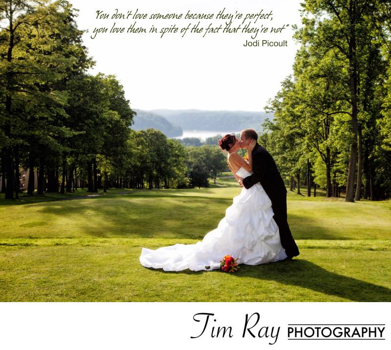 Wedding Pricing 2016