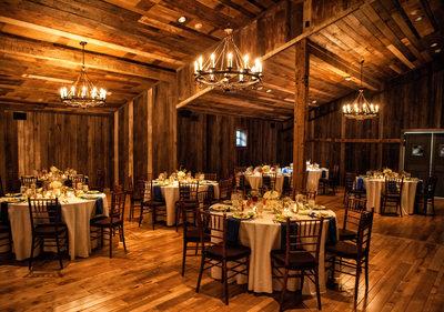Oak Lodge Wedding Photographer