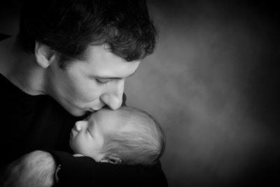 WV Baby Photographer - Tim Ray Photography
