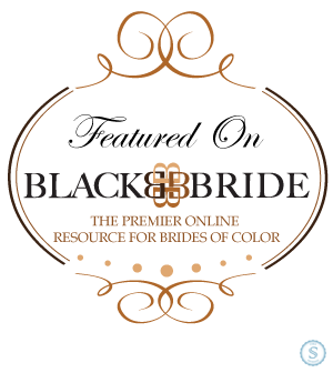 Black Bride 1998 Photographer