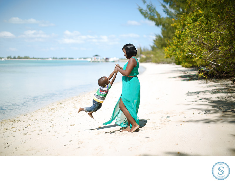 Eleuthera Bahamas Photographer