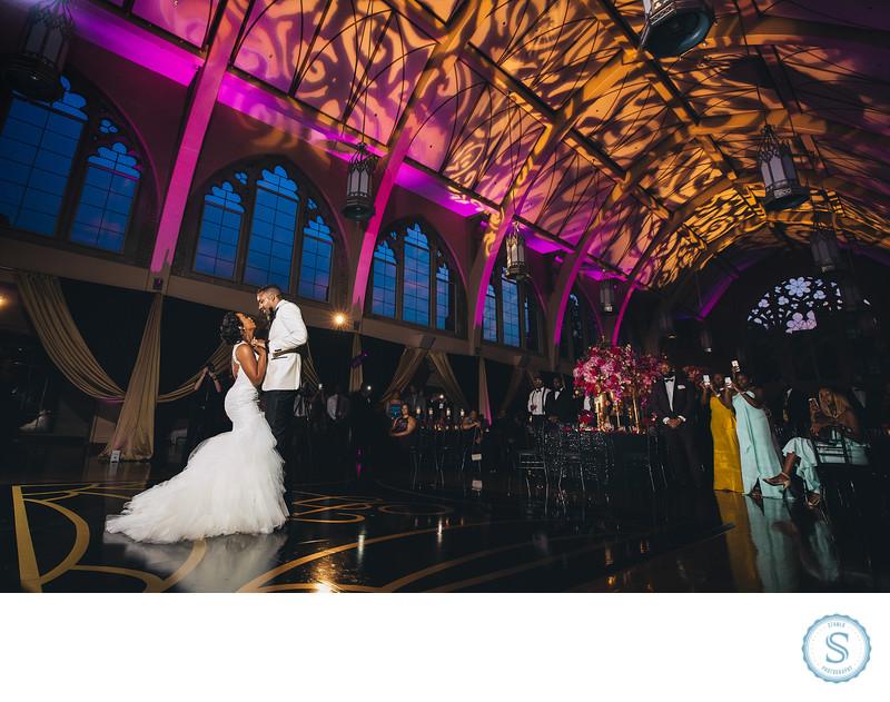Agnes Scott College Wedding Photography.jpg