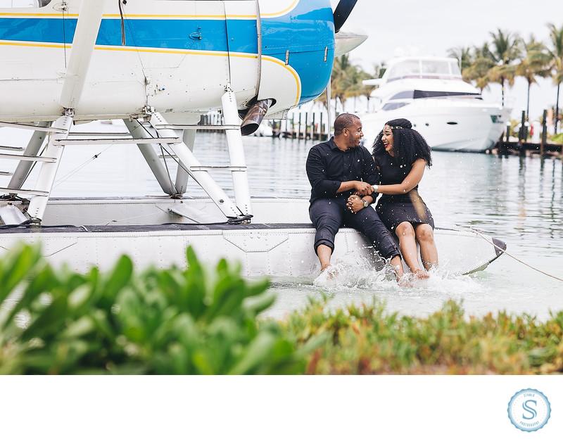 Bimini Bahamas Engagement-.jpg