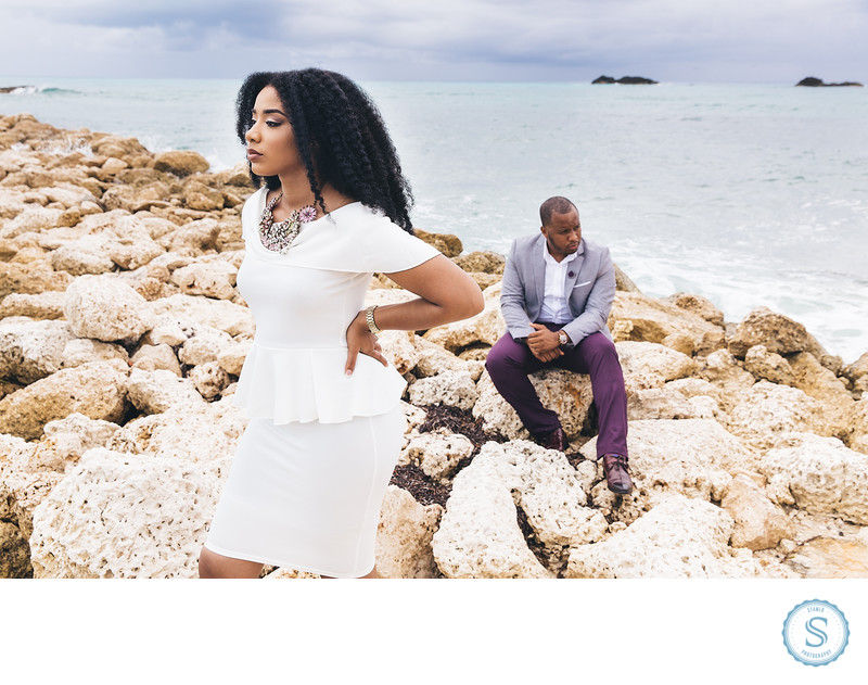 Bimini Bahamas Pre Wedding-.jpg
