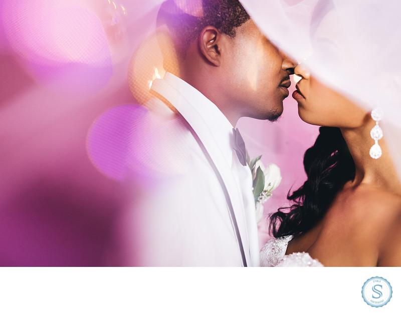 Crystal Ballroom Wedding Photography.jpg