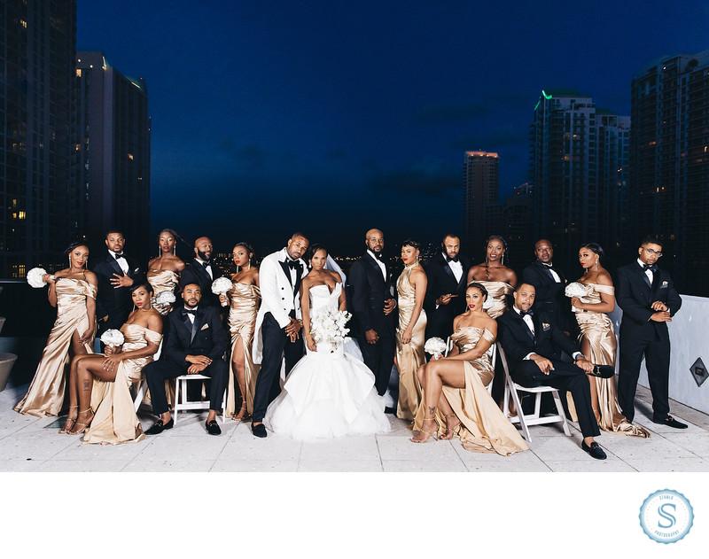 Kimpton Epic Hotel Wedding.jpg