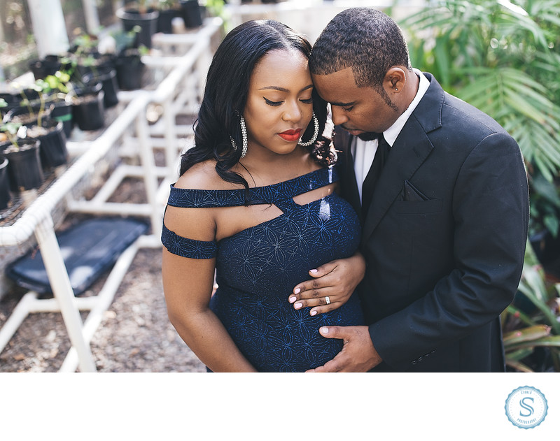 National Trust Bahamas Maternity Photos Photography.jpg