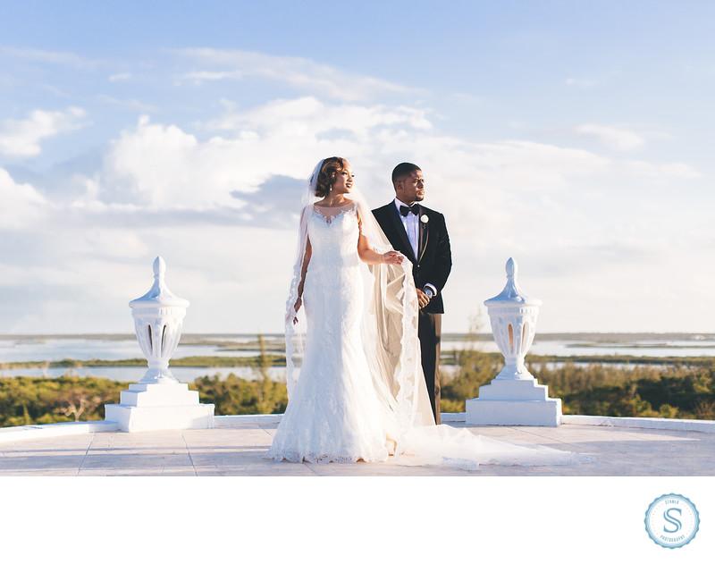 Ocean West Bahamas Photography.jpg