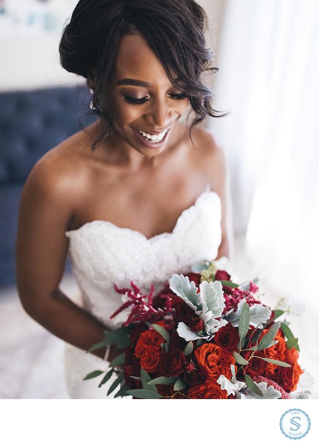 South Florida Bride.jpg