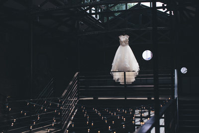 Newyork Wedding Venues Photography