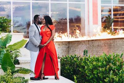 Baha Mar Engagement Photographer.jpg