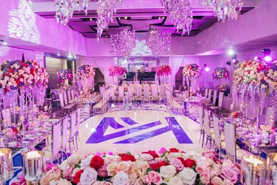Miami-Wedding-Decor-Venue