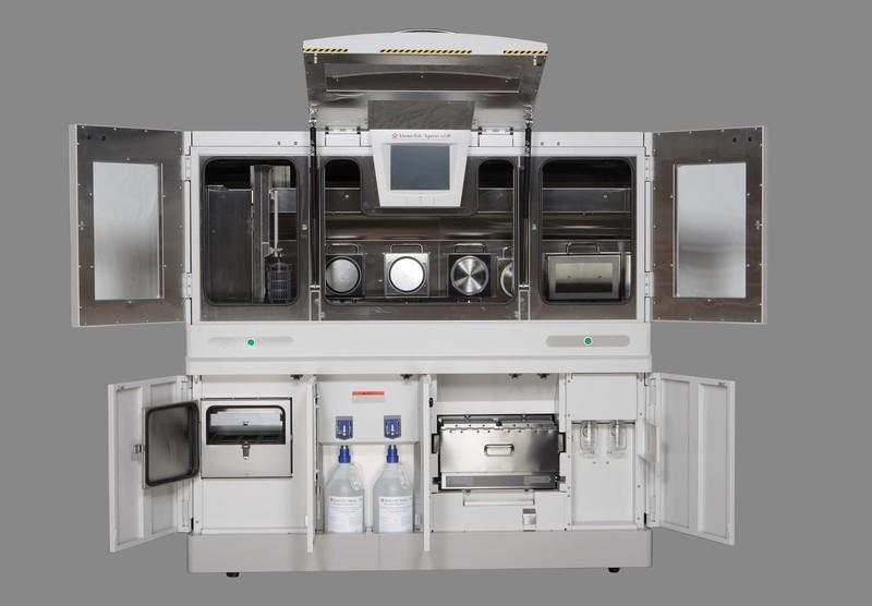 Torrance Product Photography Sakura Machine 02