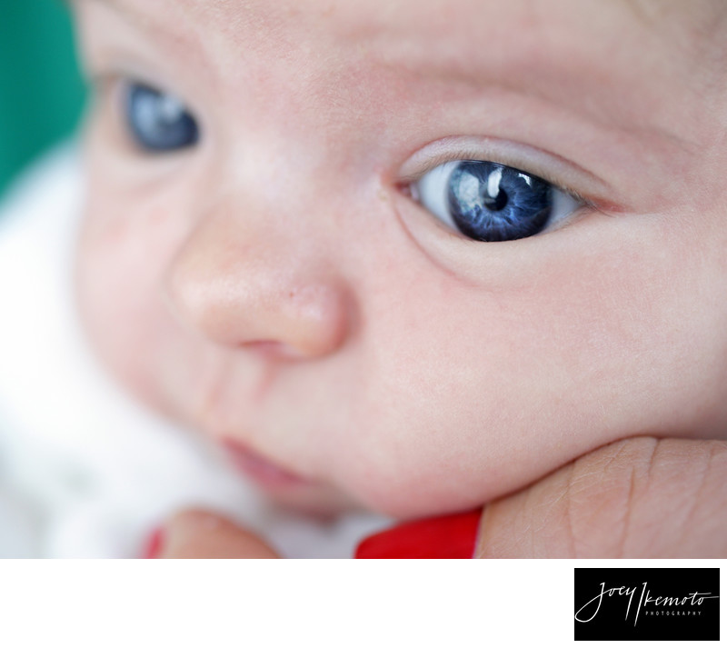 Los Angeles baby photography, Torrance California, 12