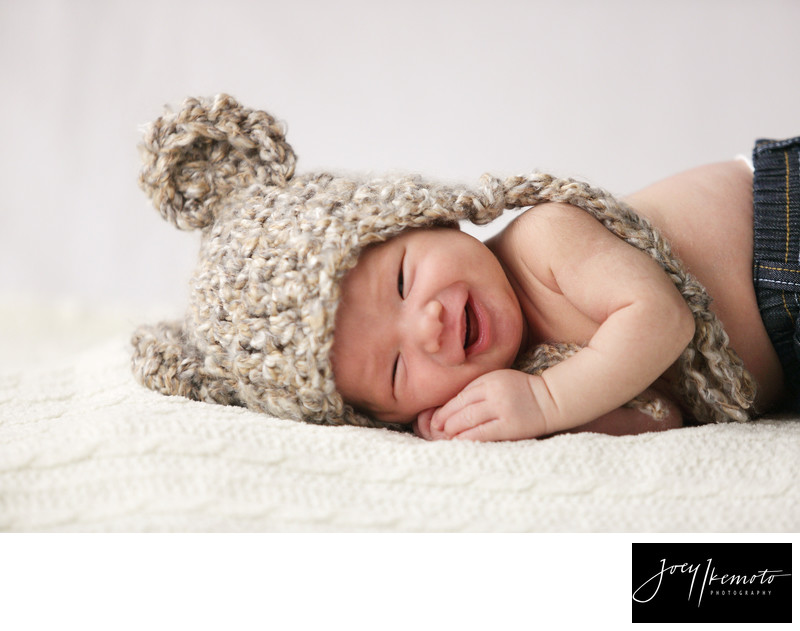 Los Angeles baby photography, Torrance California, 08