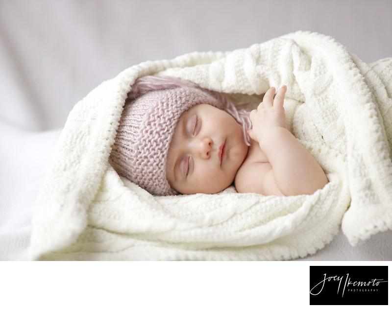 Los Angeles baby photography, Torrance California, 13