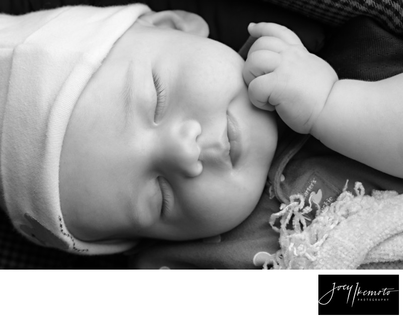 Los Angeles baby photography, Torrance California, 31