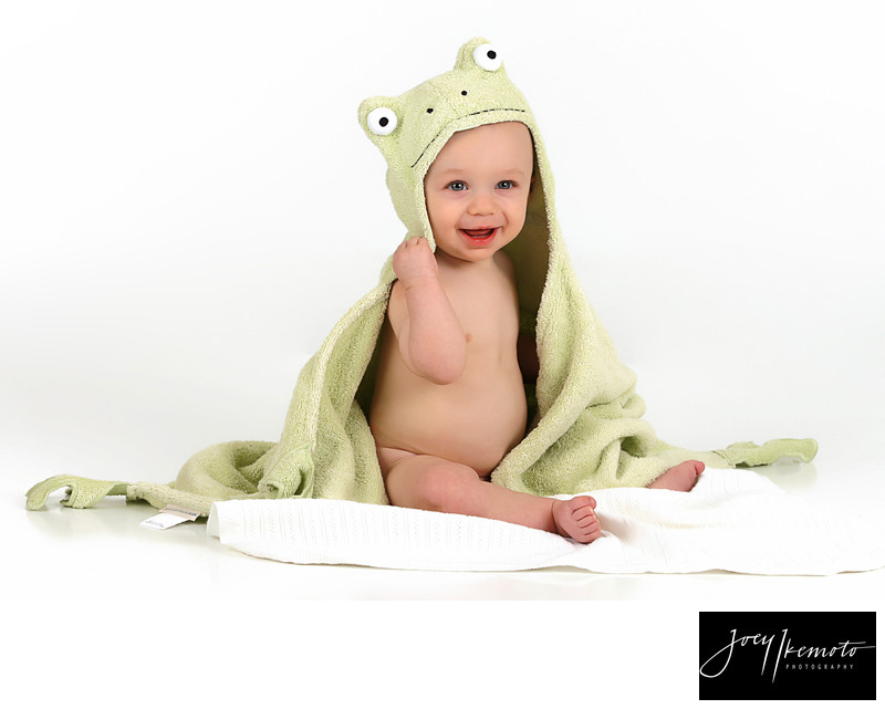 Los Angeles baby photography, Torrance California, 28