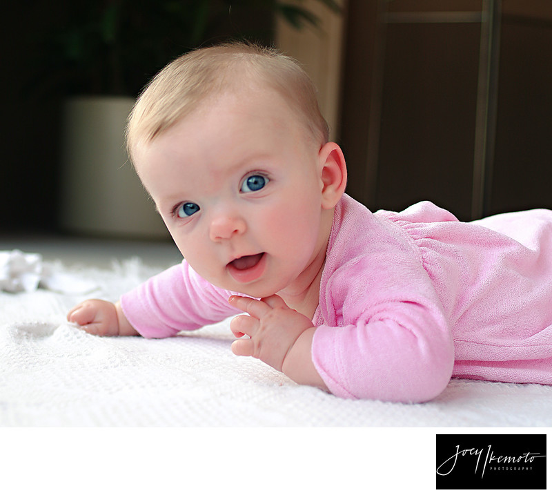 Los Angeles baby photography, Torrance California, 35