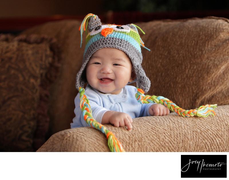 Los Angeles baby photography, Torrance California, 41