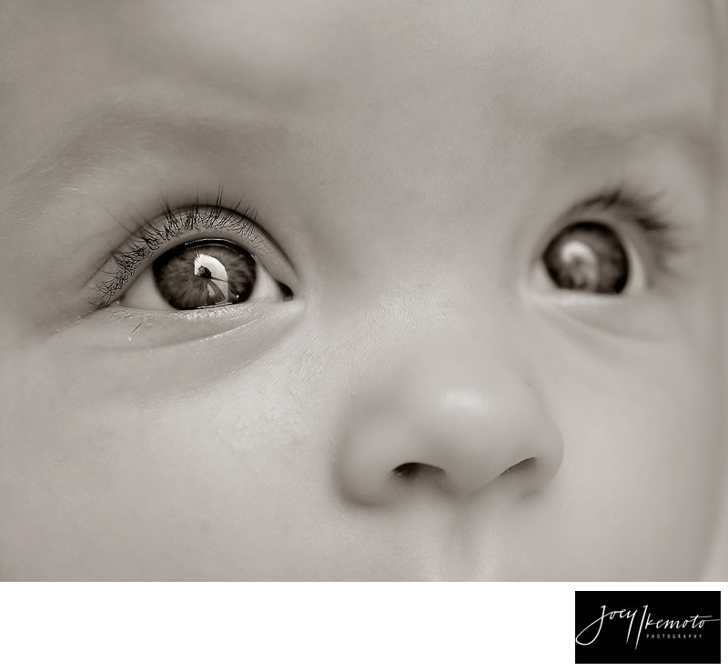 Los Angeles baby photography, Torrance California, 37