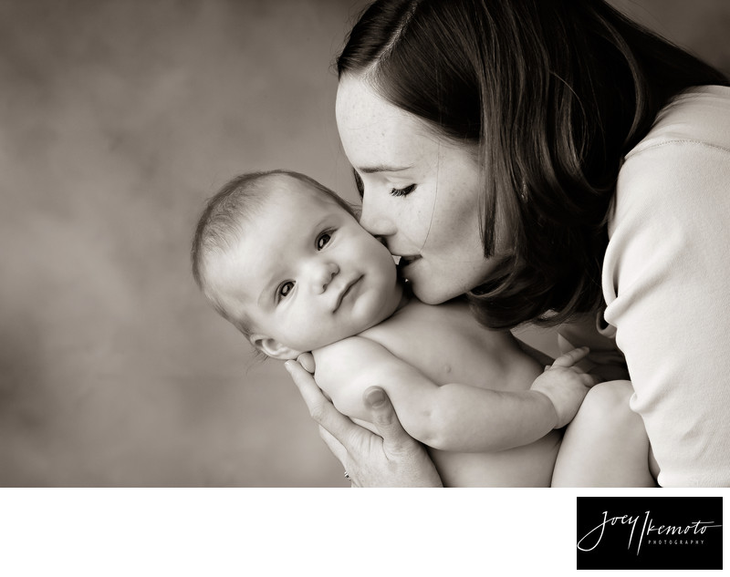 Los Angeles baby photography, Torrance California, 30