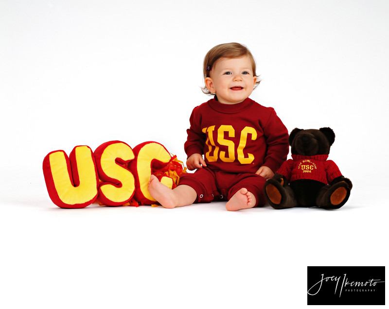 Los Angeles baby photography, Torrance California, 32