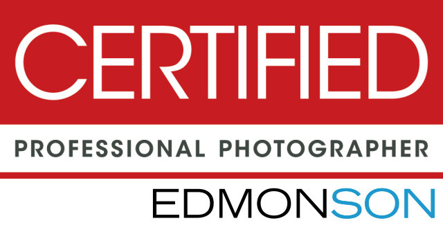 See The Difference A Certified Photographer Makes PPA
