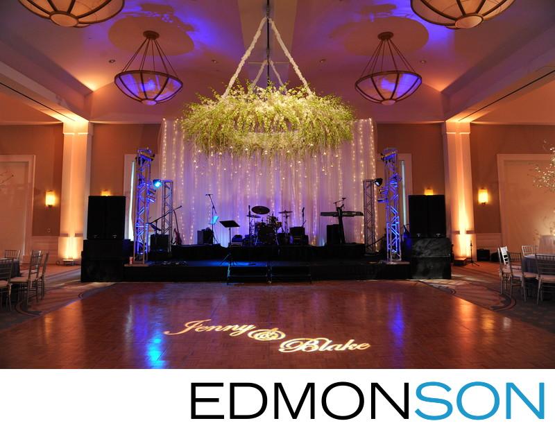 Belo Mansion & Pavilion Wedding Venue Ready For Guests