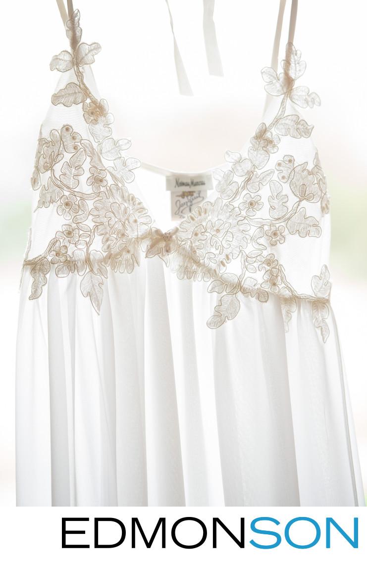 Neiman Marus Bridal Lingerie