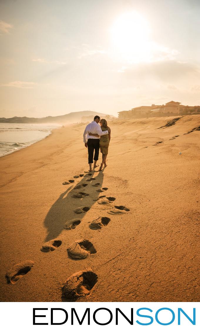 Beach Weddings In Playa Del Carmen, Mexico Riviera Maya