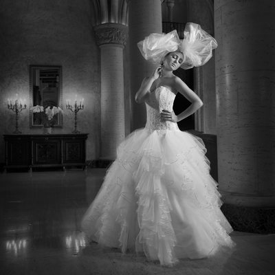 Biltmore Hotel Coral Gables Destination Weddings