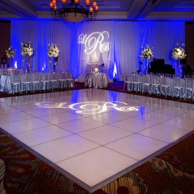 Stonebriar Country Club Weddings DFW Events