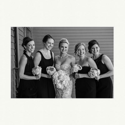 Wedding Photos At Rough Creek Lodge Wedding