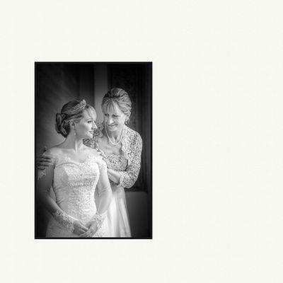 Classic Wedding Photos At Adolphus Wedding In Dallas