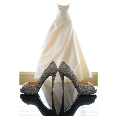 DFW Events Wedding At Ritz-Carlton, Dallas Details