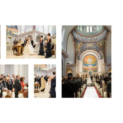 Holy Trinity Greek Orthodox Church - DFW Events