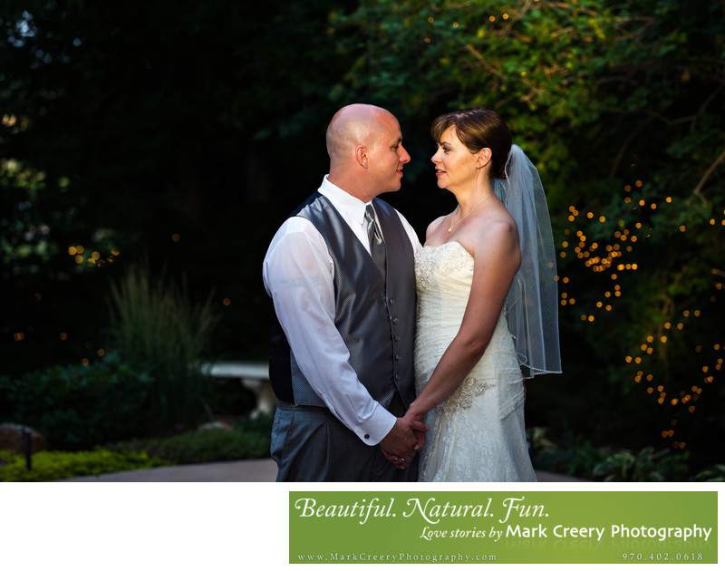 Wedgewood Wedding Center Fort Collins