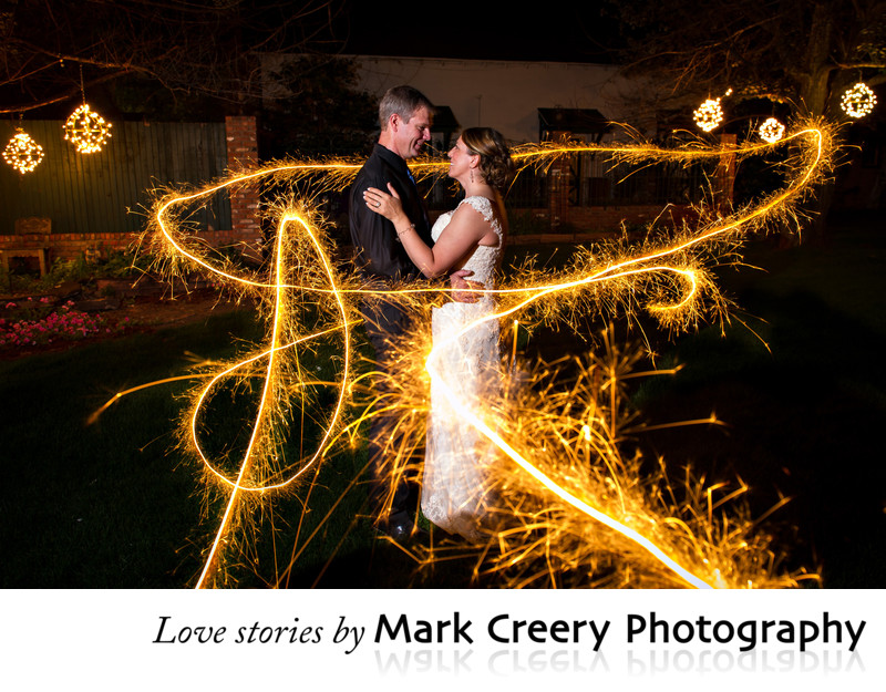 Wedding photographer for Lionsgate Event Center