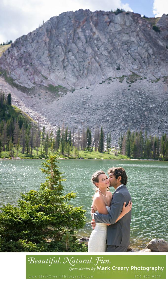 Saratoga Resort and Spa wedding photographers