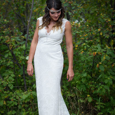 The Barn at Raccoon Creek wedding photographer Littleton