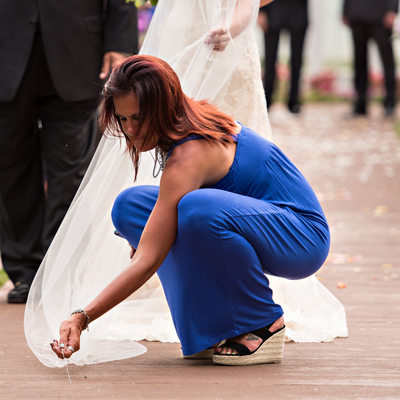 Lionsgate Gatehouse wedding photography
