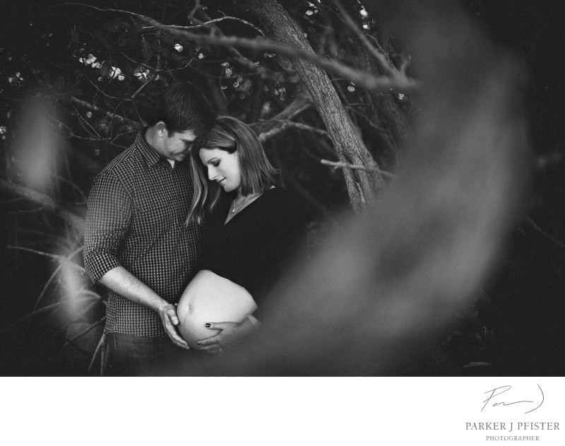 Tampa FL maternity Photographer