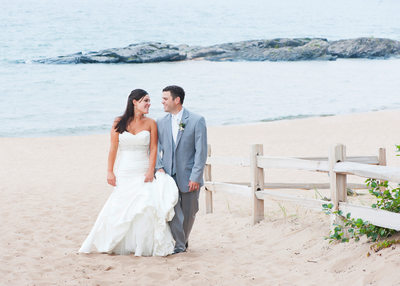 Marquette Wedding Photography by David Hakamaki, Cutting Edge Photography, Iron Mountain, MI