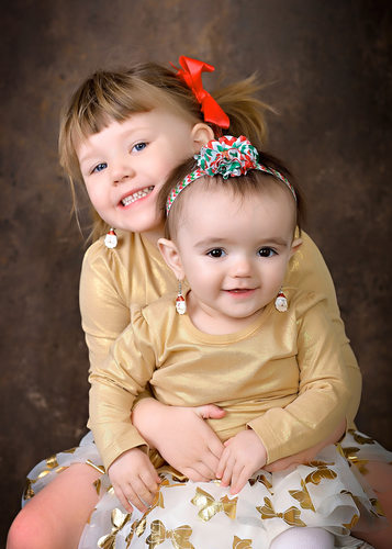 Cutting Edge Photography Families & Children