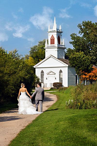 Wedding Photography by David Hakamaki, Cutting Edge Photography, Iron Mountain, MI