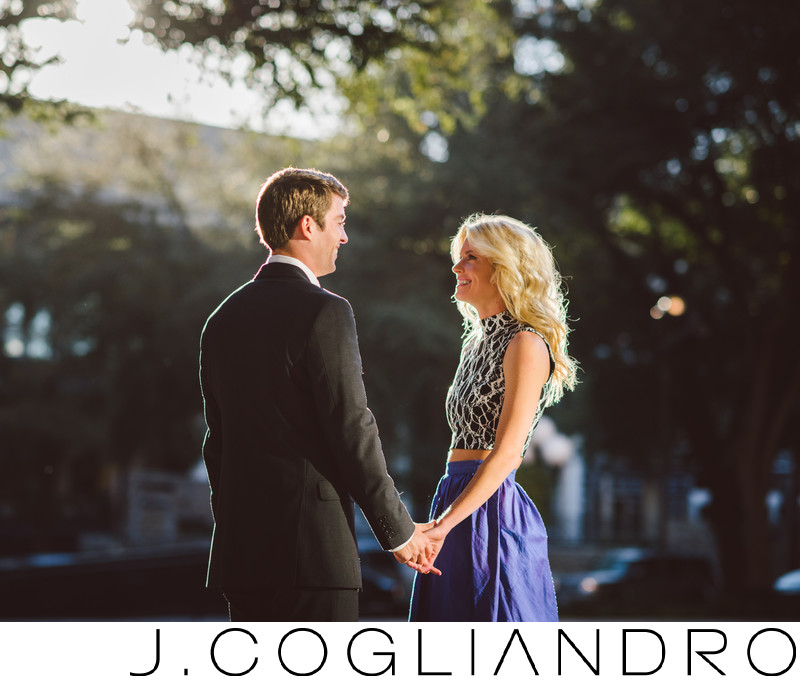 www.jc2photo.com