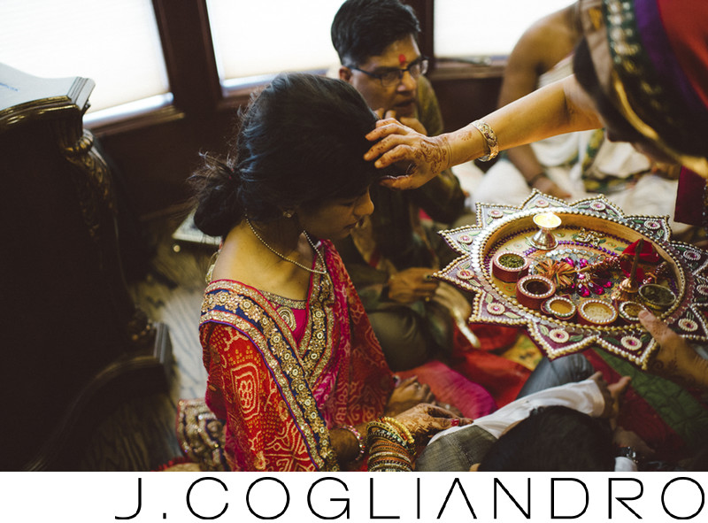 Indian Wedding Photojournalism in Houston