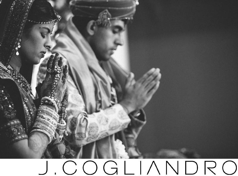 Best Indian Wedding Photographer in Houston