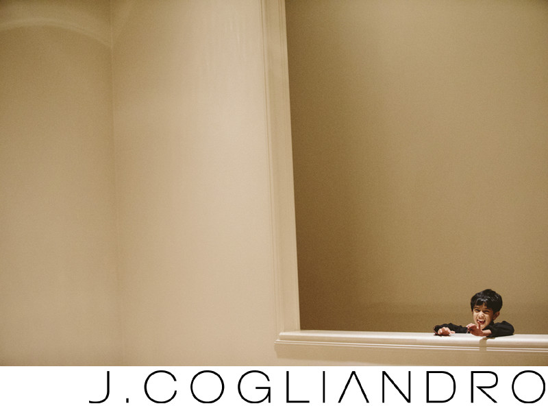 Fine Art Wedding Photojournalist in Houston